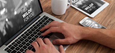 Tipy pro iPhone a iPad. Ocení nejen uživatelé