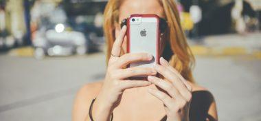Nové iPhony byly odhaleny