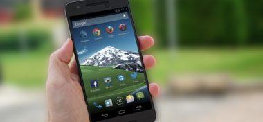 Užíváte aplikace od Google? Poradíme tipy a triky na iPhone